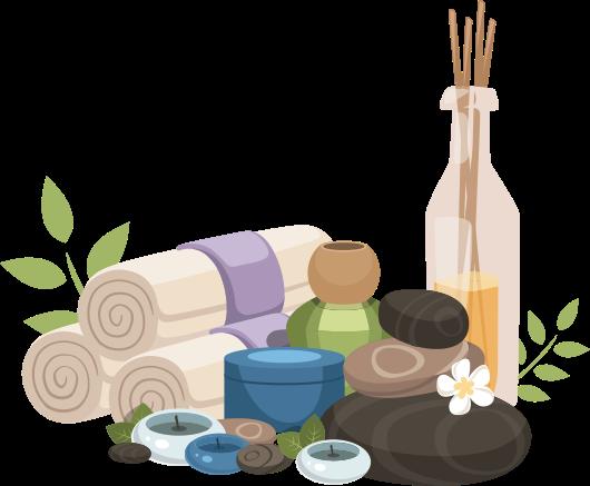 Greensboro, NC Massage Therapist | Hand & Stone Massage and